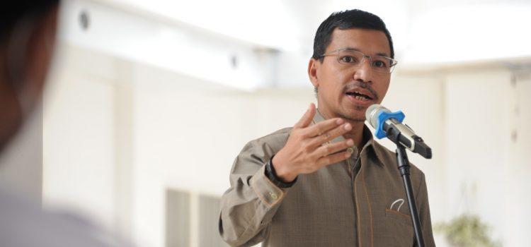 Banda Aceh Kembali Zona Merah Covid-19, Dewan Minta Migrasi Nasabah BSI Ditunda