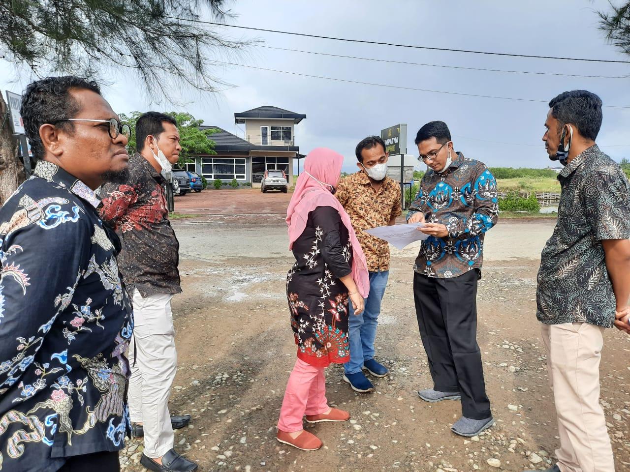 Cuaca Ekstrem Landa Aceh, Dewan Kota Minta Dinas Terkait Sigap dan Antisipasi Banjir
